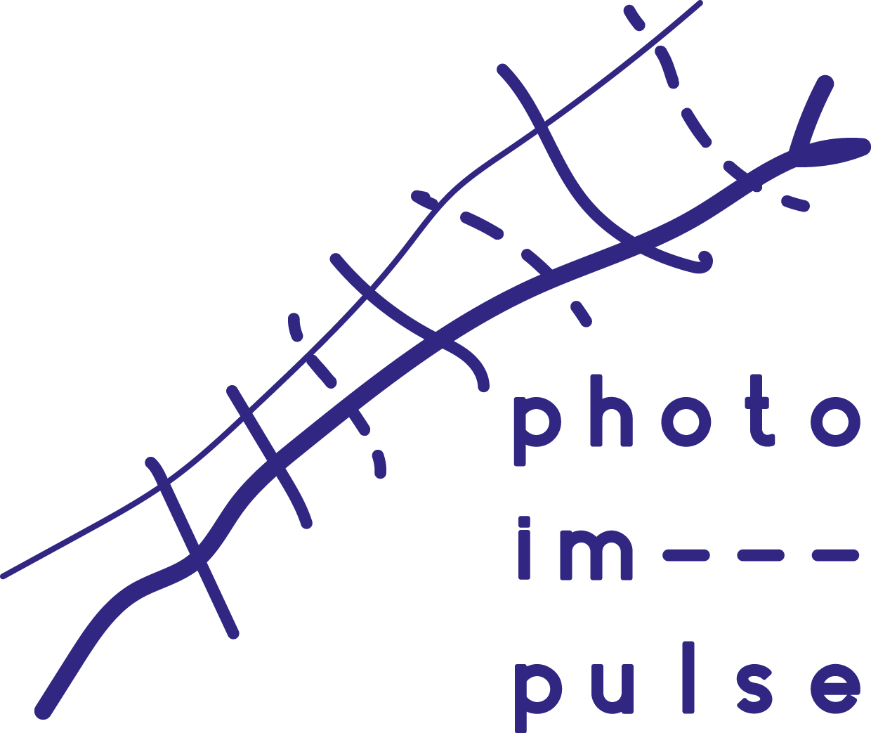 Photo Impulse Logo
