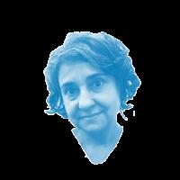 Helena Elias