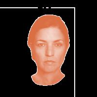 Lorena Travassos