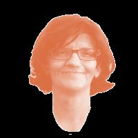 Margarida Medeiros