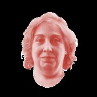 Paula Cristina Santos