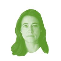 Filipa Lowndes Vicente